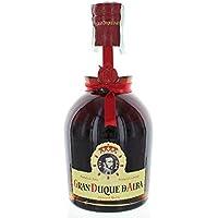 Williams & Humbert Brandy Gran Duque d'Alba - 700 ml