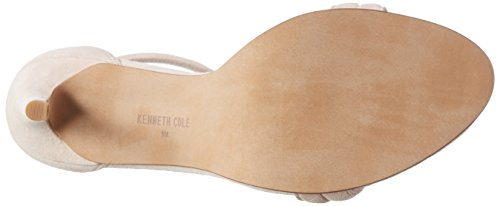 Kenneth Cole Damen Brooke Pumps Pink (Rose 682)