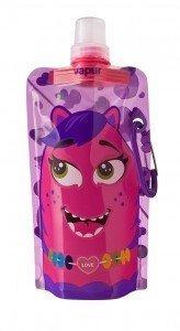 paquete-de-la-botella-de-agua-porttil-serie-anti-04-l-kids-lolli-640010185-vapur-vapor-japn-importac