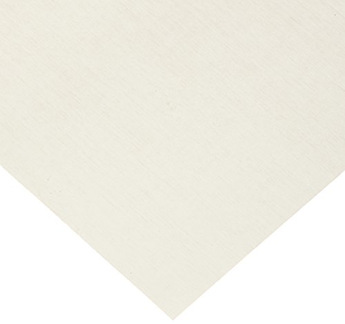 amerimax-home-products-68308-8x10-mill-finish-aluminum-flashing