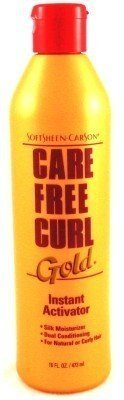 care-free-curl-gold-473-ml-activator-moisturizer-by-carefree
