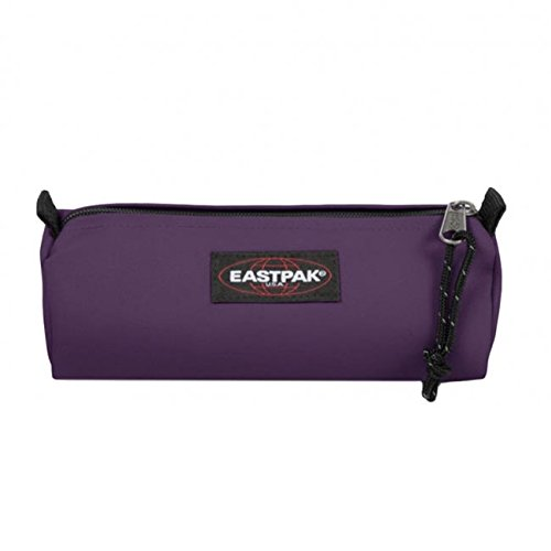 Trousse-EASTPAK-Violette-Benchmark-Single-PURPLE