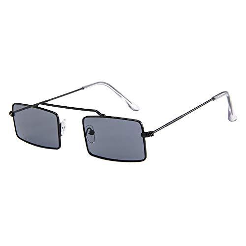 Moika occhiali da sole street classic unisex classici 195 occhiali da sole con montatura per occhiali da sole con montatura piccola eyewear eyeglasses occhiali