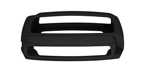CTEK 40-059 Protect Bumper, Protezione in Gomma Compatibile con MXS 10