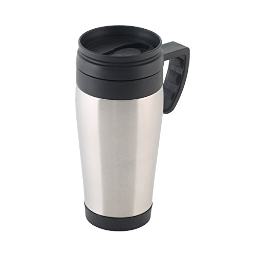 axentia-coffee-to-go-reise-becher-edelstahl-kaffeebecher-travel-mug-400ml-isolierbecher-mit-griff-di
