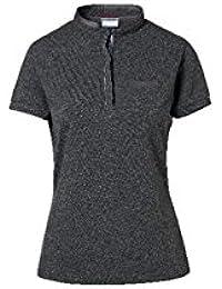 Porsche Design Damen Langarm Shirt Gr M
