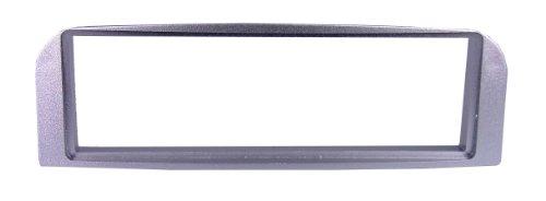 celsus-afc5101-marco-embellecedor-para-radio-de-alfa-romeo-147-modelos-a-partir-de-2000
