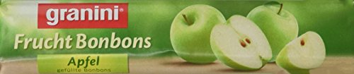 granini-frucht-bonbons-apfel-24-rollen-1er-pack-1-x-1008g