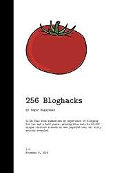 256 Bloghacks