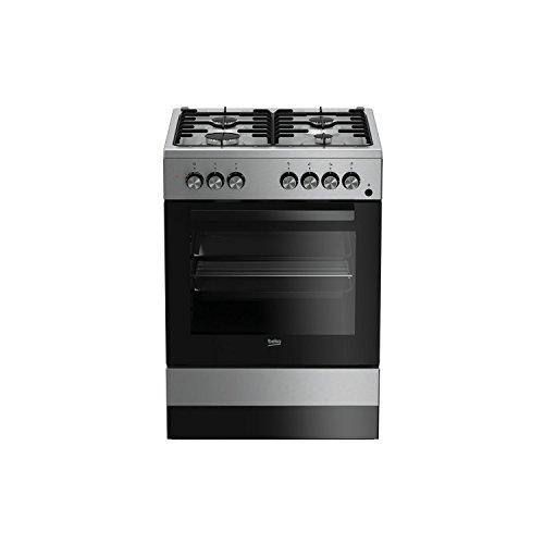 beko-cse-62110-dx-cuisiniere-autonome-gaz-acier-inoxydable-a-noir-acier-inoxydable-rotatif