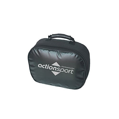 Regulador funda Action Sport – Regulator Bag