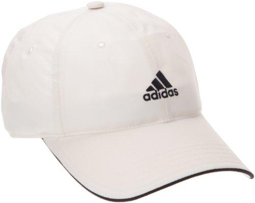 Adidas zne tapp pant blanc pas cher Achat Vente