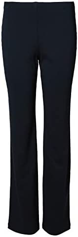 Marks & Spencer Women's Jersey Straight Leg