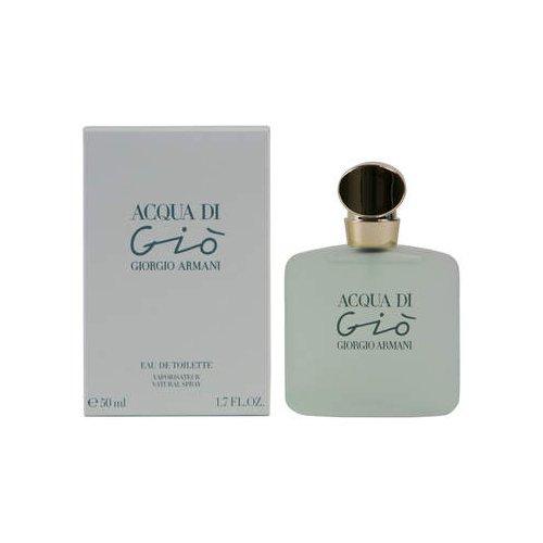 armani-acqua-di-gio-edt-vapo-50-ml