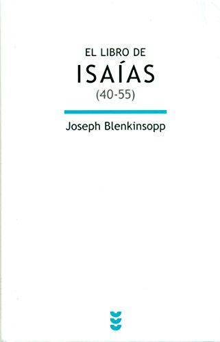el-libro-de-isaias-40-55-2-biblioteca-de-estudios-biblicos
