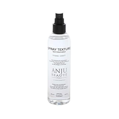 Anju Beaute Spray Texture 150ml Volumenspray