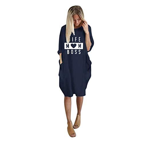 UFACE Damen Kleid Langarm Elegant Kleid Silber Damen Damen Kleid Langarm Schwarz Kleid Silber Metallic Damen Kleid Langarm Lang Kleid Silber Glitzer