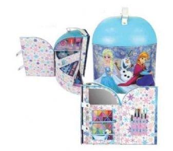 deluxe-disney-frozen-60-piece-make-up-set-in-castle-case