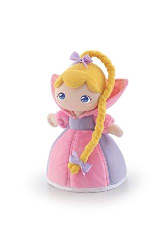 Trudi - Rose, muñeca de peluche (64254)