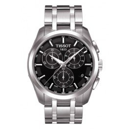 tissot-t0356171105100-reloj-correa-de-acero-inoxidable