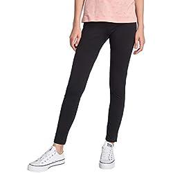 Champion Athletics Mujeres Pantalones/Legging/Tregging American Classics