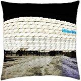 allianz-arena-stadium-throw-pillow-cover-case-18
