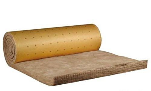 lana-minerale-isolante-rotolo-mq1560-isolamento-termico-coibent-solaio-soffitto