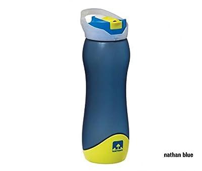 Nathan Trinkflasche Streamline Bottle von Nathan auf Outdoor Shop
