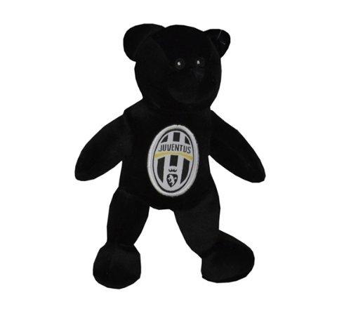 new-official-football-team-solid-mini-bear-juventus-fc