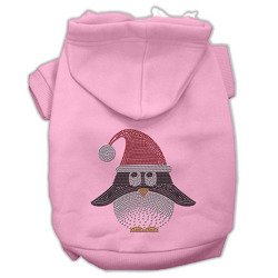 mirage-pet-products-10-anta-penguin-rhinestone-hoodies-small-pink