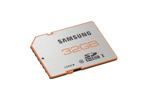 samsung-32gb-class-10-uhs-1-grade-1-48mb-s-sdhc-plus-memory-card-frustration-free-packaging