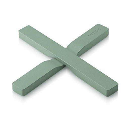 eva-solo-530738-magnetischer-untersetzer-fur-topfe-pfannen-oder-platten-granite-green-grun