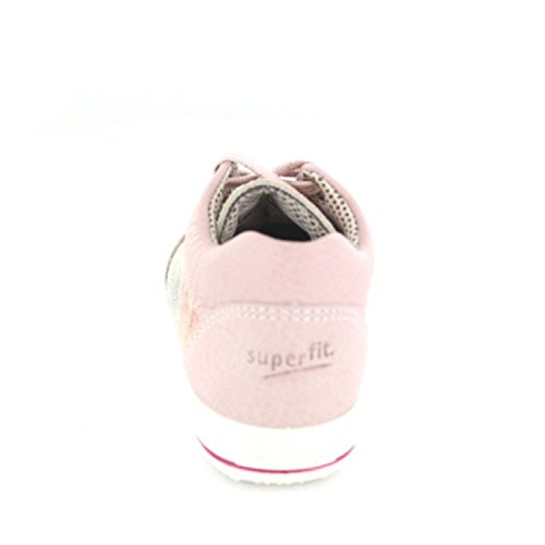 6 Superfit Babys Pink Superfit 00360 Stiefel MOPPY MOPPY 61 00360 6 xTtFqtwXA