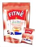 SENNA Tea / Tee von FITNE Abnehmen, Entschlackung, Diät 20 Teebeutel