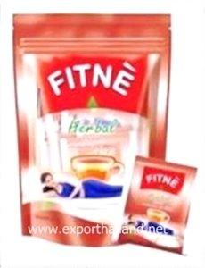 SENNA Tea / Tee von FITNE Abnehmen, Entschlackung, Diät 20 Teebeutel (Senna Tee Beutel)
