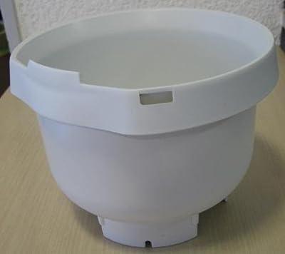 BOSCH Rührschüssel für ältere Küchenmaschine UM4 - siehe Abbildung - von Bosch