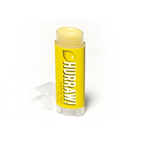 hurraw-lemon-lip-balm