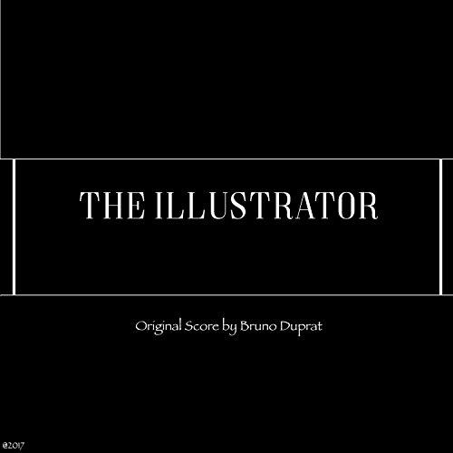 The Illustrator (Original Soundtrack) (Download Illustrator)