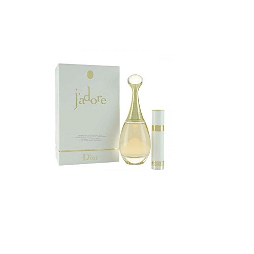 christian-dior-jadore-set-100-ml-eau-de-parfum-75-ml-edp-refillable