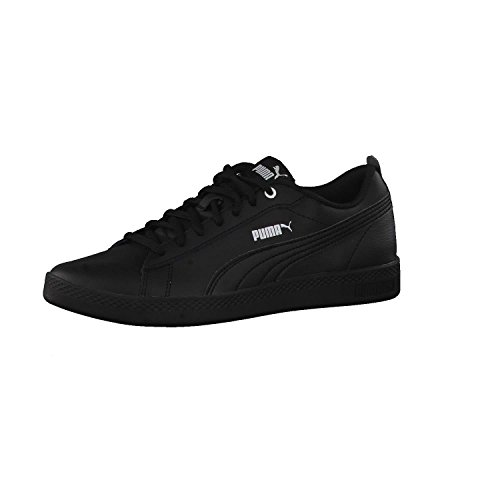 PUMA Damen Smash WNS V2 L Zapatillas