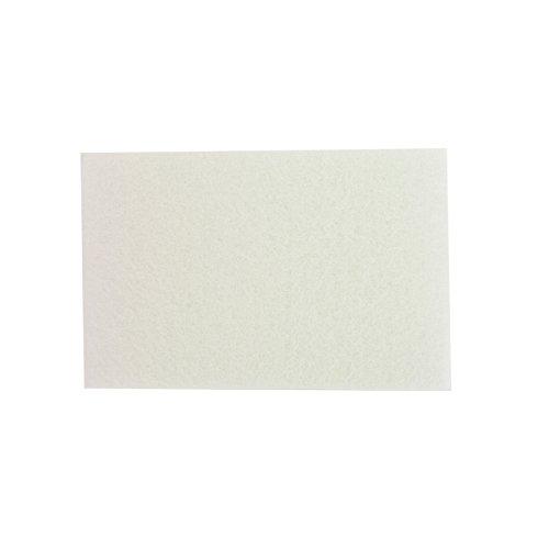 scouring-pad-white