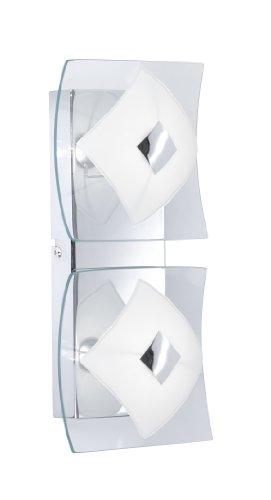 wofi-deckenbalken-2-flammig-luv-2x-g9-33-watt-230-volt-breite-15-cm-hohe-8-cm-tiefe-32-cm-2700k-460-