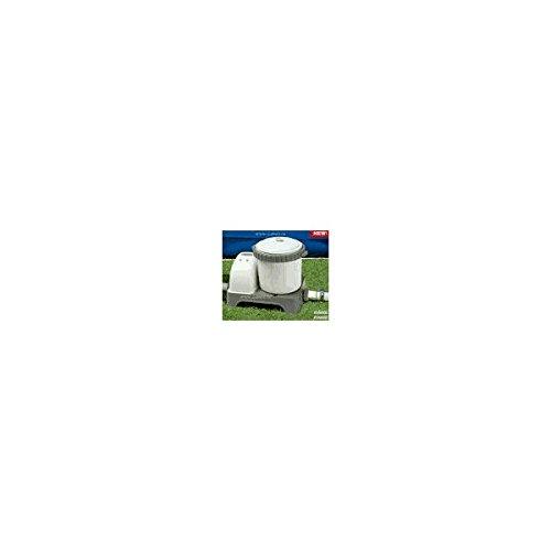 clorador-218-kg-de-220-a-240-volt