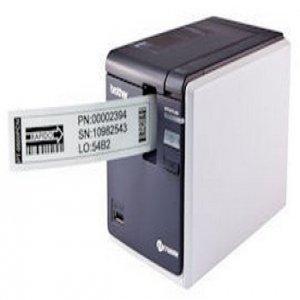 Brother PT-9800PCN PC-Beschriftungsgerät