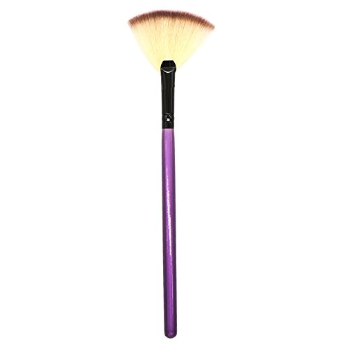 Daygeve Juego De Brochas De Maquillaje Profesional