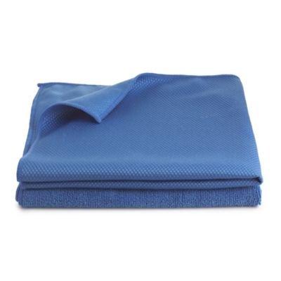 limpio-y-brillo-2-x-paquete-de-tela-del-cuarto-de-bao
