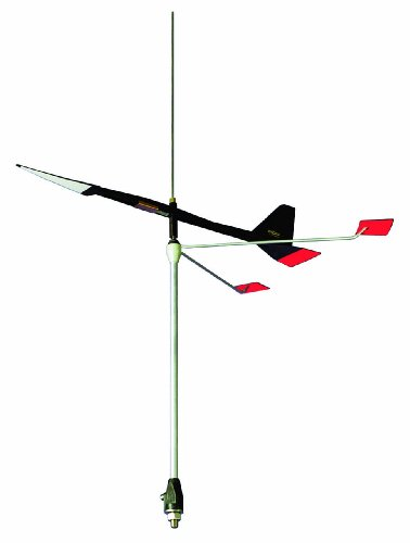 davis-windex-15
