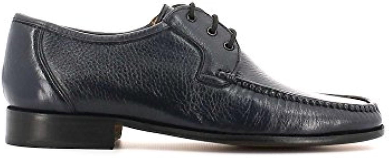 homme / ce femme fontana 1930 ce / élégantes chaussures homme spécification complète la gamme de livraison rap ide merveilleux 5df459