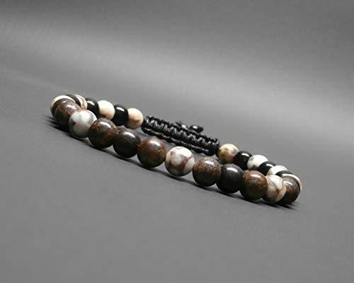 c8dc4425fac Bracelet homme