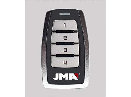 JMA 5820DSR4V - Mando Apertura Puertas Sr-4V